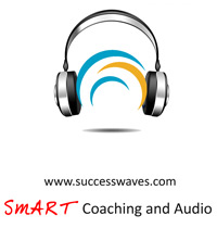 Successwaves Smart Coaching Audio
