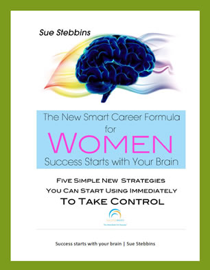 new-smart-career-formula-Sue-Stebbins-Successwaves-Brain-Based-Coaching