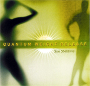Quantum Weight Release Weight Loss CD Breakthrough Coaching