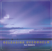 Releasing Overwhelm Stress Reduction Breakthrough Business Coaching CD